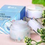 Крем для лица Aqua Hyaluronic Acid Water drop cream