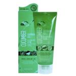 Гель для лица и тела 6 Grains mixed cucumber soothing gel
