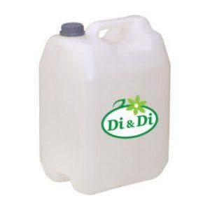 Масло Амарантовое 100% 10л (нефильтрованное)