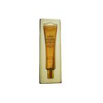 Крем для век омолаживающий Deoproce Estheroce Herb Gold Whitening & Wrinkle Care Eye Cream 40g