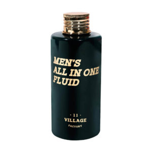 Увлажняющий флюид для мужчин Men's All in One Fluid