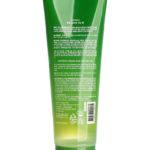 Гель для ухода за кожей Deoproce алоэ 95% Cooling Aloe Soothing Gel 250мл