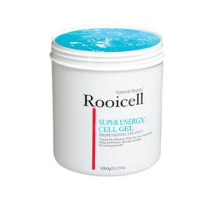 Антицеллюлитный гель Cell gel 1kg