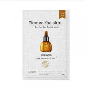Labute Revive the skin Collagen mask