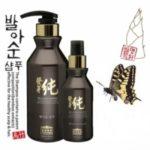 Набор Rooicell Bal-a Soon шампунь для волос 500 мл + мист для волос 180 мл