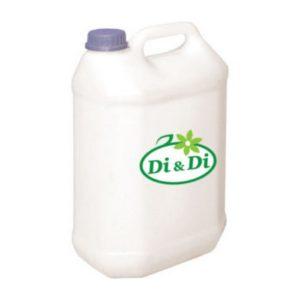 Масло Амарантовое 100% 5л (нефильтрованное)