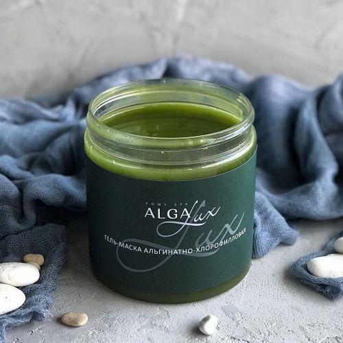 Купить косметику alga lux tigi косметика для волос купить
