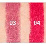Ottie Magic Grace Velvet Lip Mousse No.1 [Mocha Beige]