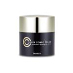 Крем СС Deoproce Color Combo Cream SPF 50 – #21 40g