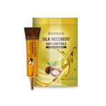 DEOPROCE SILK RECOVERY HAIR AMPOULE 10g