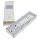 Крем для век омолаживающий с egf Deoproce Estheroce Whitening & Anti-Wrinkle Eye Cream 40МЛ