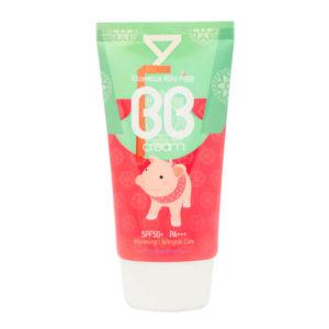 BB крем Elizavecca Milky Piggy BB Cream 50мл