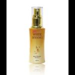 Антиэйдж-эссенция для кожи Deoproce Whee Hyang Anti-Wrinkle Essence 40ml