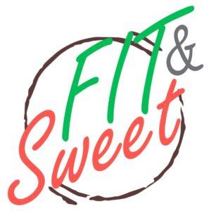 Fit&Sweet