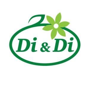 Di&Di