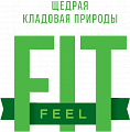 FitFeel