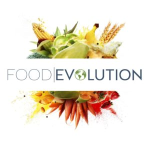 Evolution Food