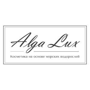 Alga Lux