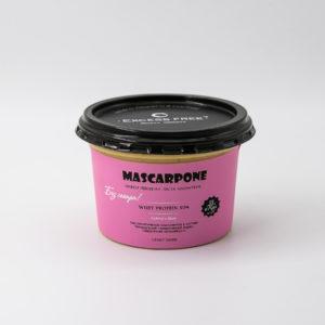 "Безуглеводная паста ""Маскарпоне"" 250 г"